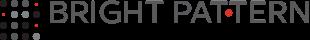 Bright Pattern Documentation